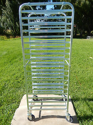 HERB/HEMP DRYING RACK or PAN RACK ~ HIGH QUALITY ALUMINUM ~ NEW!!