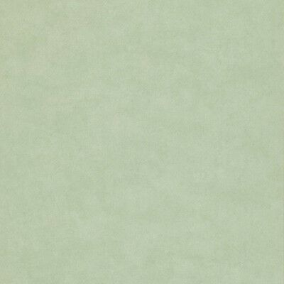 20 x A4 90GSM PEWTER GREEN PARCHMENT PAPER