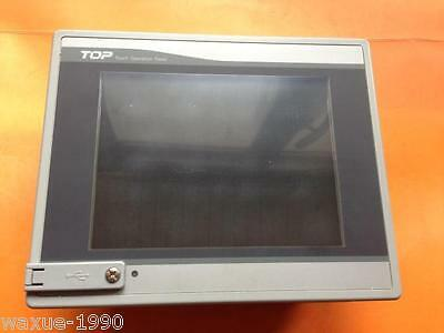 1pcs Used M2I TOP touchscreen XTOP05TQ-ED tested OK