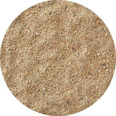 LAYERS MASH 500g POULTRY FEED Food A Great Food For Chickens Ducks Hen Geese Etc