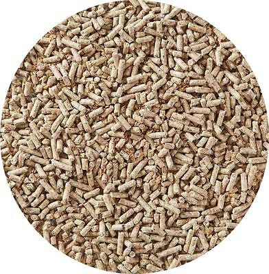 POULTRY FEED 1.8kg LAYERS PELLETS Food Great Food Chickens Ducks Geese Hen Etc