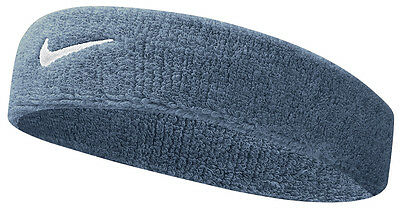 Nike Special Collection Swoosh Headband (7 Colors) NWT!!!