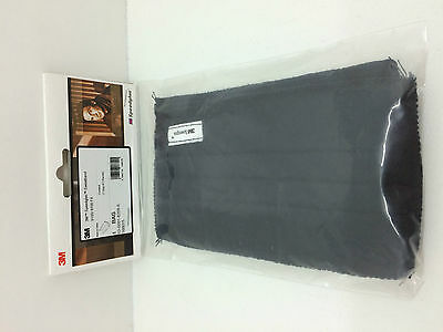 Speedglas 9100 - 168015 Sweat Bands Pack of 3 Brand new