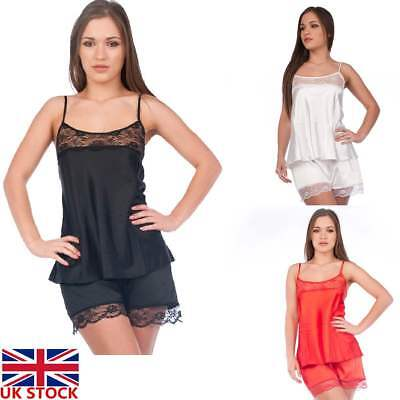 Camisole Top PLUS French Knickers Sets Womens Lingerie lace underwear