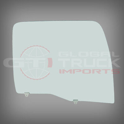 Hino Pro 500 Series Door Glass R/h With Fittings - 2003 Onwards (Hm03-Dgr)