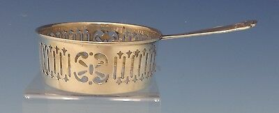 Winchester by Shreve Sterling Silver Ramekin Cup Holder #3001 (#0730)
