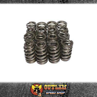 Comp Cams Valve Springs Chev Ls1/2/6 Beehive Street Performance - Co26915-16