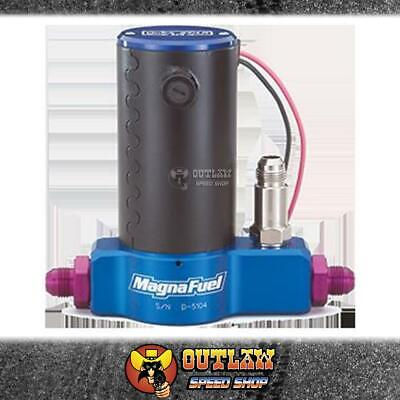Magnafuel Quickstar 275 Fuel Pump To 750+ Hp - Mp-4501