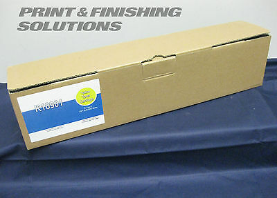 PSI Toner Remanufactured Yellow # 18901 for Laser Mail 3640 3655 2432