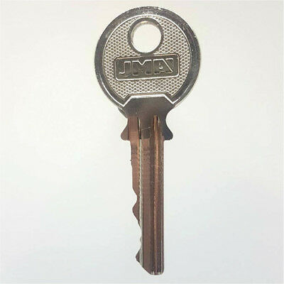 XX DLP key 7725 locks and padlock Ford 10 Series Tractors in stock buy now XX