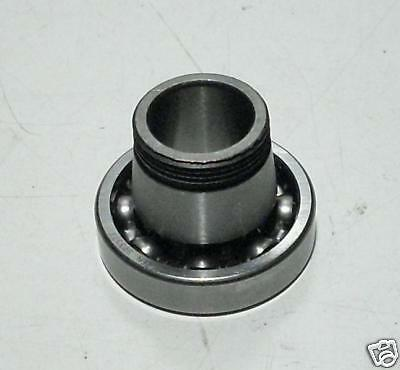 Sachs MB 50 MB50 Motor Clutch bearings Engine mount clutch Transmission New
