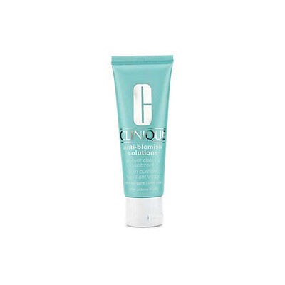Clinique Anti-Blemish Solutions All-Over Clearing Treatment-- Oil-Free  --50Ml/1