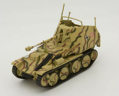 CT#87 Marder III Ausf. M (Sd.kfz. 138) 12th SS-Pz.Div Hitlerjugend Germany 1944