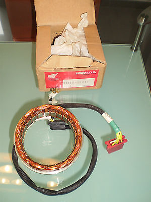 cbx 1000 stator lichtmaschine alternator lichtmaschiene ..exchange part  cbx1000