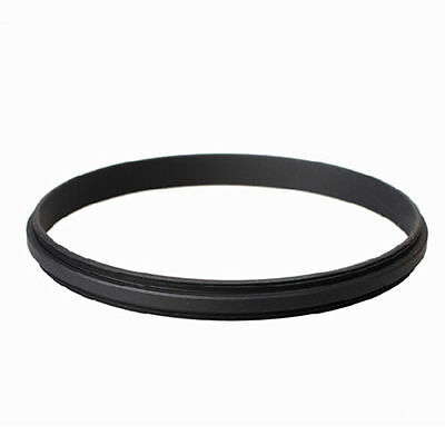 52mm to 52mm Male Macro Reverse Coupling Ring Adapter for lens Mount 52 to 52.