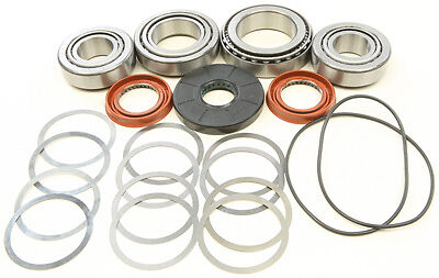 NEW ALL BALLS - 25-2083 - Differential Bearing and Seal Kit Polaris·Ranger