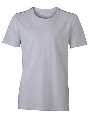 Men´s Urban Herren T-Shirt | James+Nicholson