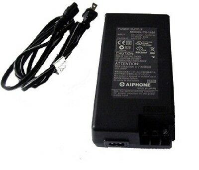 Aiphone PSU PS182-OUL