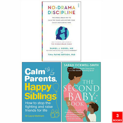 Pokemon Collection 2 Books Set(How to Draw Pokemon,Mega Essential Handbook)