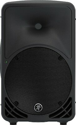 "Mackie SRM450 V3 Powered Speaker 1000w 2-Way 12"" Active Box Monitor - 1000 W"
