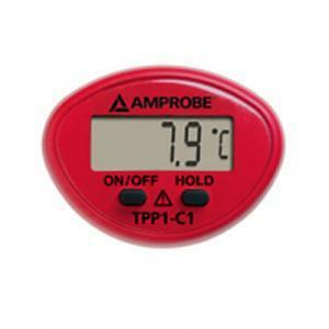 Amprobe TPP1-C1 Probe Thermometer