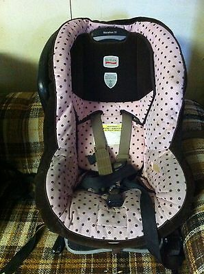 car seat accessories car safety seats baby. Black Bedroom Furniture Sets. Home Design Ideas