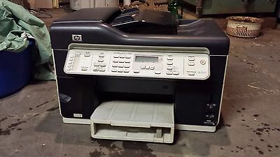 HP OFFICEJET PRO L7580 ALL-IN-ONE PRINTER DRIVER FOR WINDOWS 7