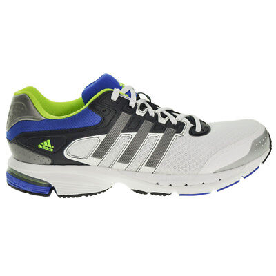 save off 7533b fdf24 Adidas - LIGHTSTER STABILITY M - SCARPA RUNNING - art. D67765