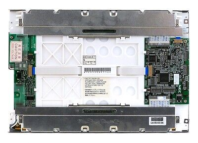 NL6448AC33-10-RFB, NEC LCD panel, Ships from USA