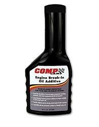 COMP Cams 159  Engine Break-In Oil Additive ZDDP Engine Break-In 12 oz