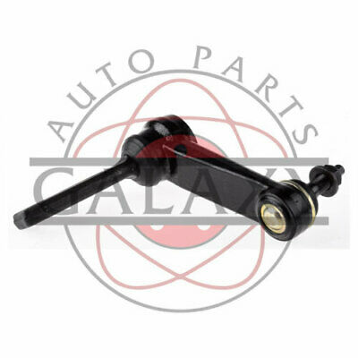 Brand New Replacement Idler Arm For Dodge Ram 1500 00-01 2500 3500 00-02 2WD