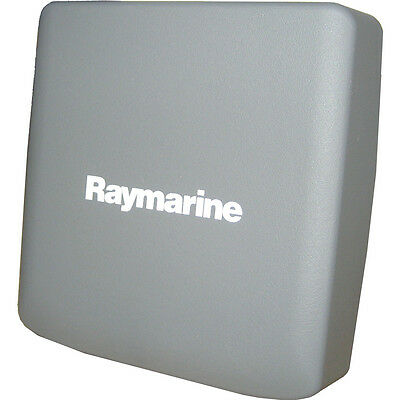 Raymarine Sun Cover For St60+ Plus Series & St6002+