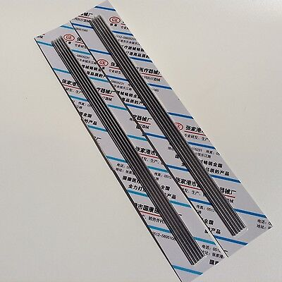 10pcs partial threaded Kirschner wires Veterinary orthopedics Instruments
