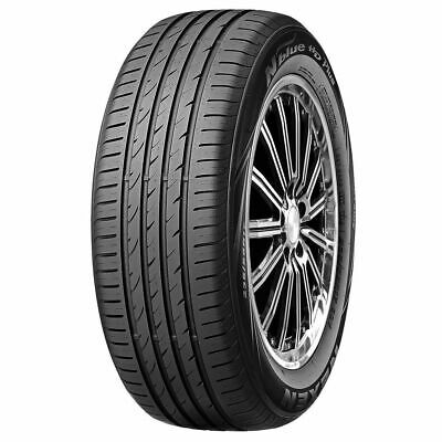 1x Sommerreifen Nexen N Blue HD Plus 205/55R17 95V XL
