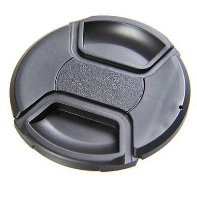 Pro Replacement Lens cap Cover 43mm For  Samsung 16-50mm power zoom EF OIS NX500