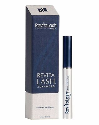 RevitaLash Advanced universal, Eyelash Conditioner 2ml