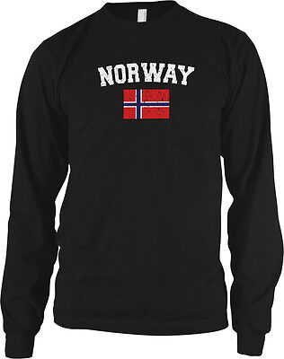 LUPO AS ET Norsk Produkt Warme Jacke Wolle made in Norway