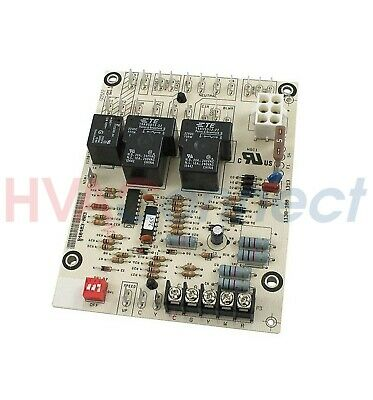 Honeywell Furnace Circuit Control Board St9120c 4057 St9120c4057. York Coleman Control Board S103102959000 03102959000. Wiring. Wire Diagram Honeywell St9120c 4057 At Scoala.co