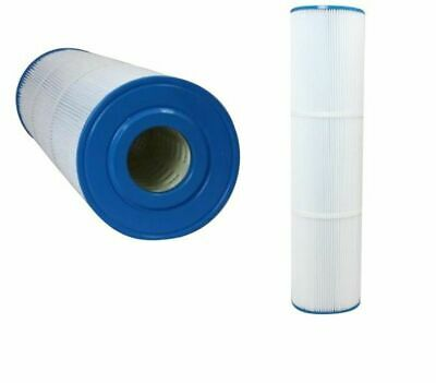 C2150 SpaQuip, Enduro EC150. Ecopure 150 Pool Filter Cartridge FREE Mystery Gift