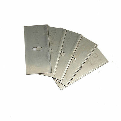 Logan Replacement Blades #270 - 5 Pack