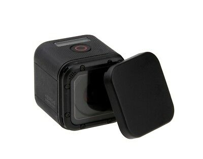 Lens Cover Scratch Resistant Protective Cap for GoPro HERO4/5 Session Cameras
