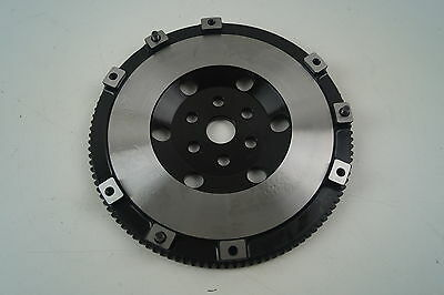 Competition Clutch Ultra L/W Flywheel for Mazda MX5 2.0L (NC, 6 Speed)
