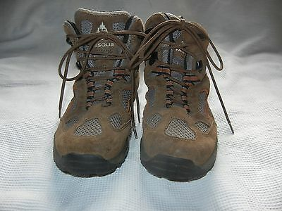 VASQUE Breeze Gore-Tex Hiking Boots - Waterproof SZ 4M