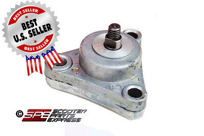 OIL PUMP GY6 50 139QMB SCOOTER MOPED ~ US Seller.