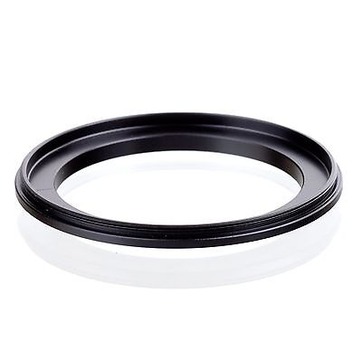 62mm-72mm 62mm to 72mm Male to Male Coupling Step Ring Adaptor 62-72 Dual Male
