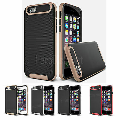 Coque Etui Housse Gel Silicone ORION Pour iPhone + Film + Stylet OFFERT !