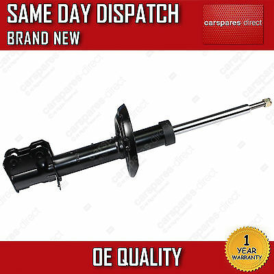 VAUXHALL COMBO C Anti Roll Bar Link Front Left or Right 1.4 1.6 1.3D 1.7D New Vering en stuurinrichting