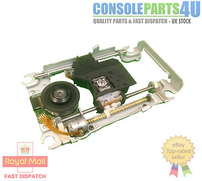 New Sony PlayStation 4 PS4 KEM-490AAA Laser & Mechanism, (KES-490AAA Laser)
