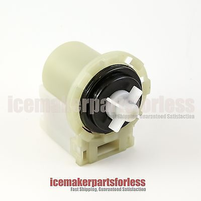 NEW Drain Pump KENMORE WHIRLPOOL 8540024 W10130913 W10117829 1-3 DAY DELIVERY