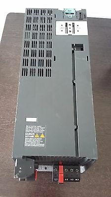 Siemens Sinamics 6Sl3210-1Ne23-8Al1 Power Module Pm230